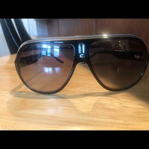 NEVER WORN Women's Carrera Sunglasses